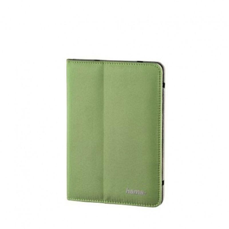 hama-strap-husa-pentru-tablete-de-7---verde-rs125014487-52595-237