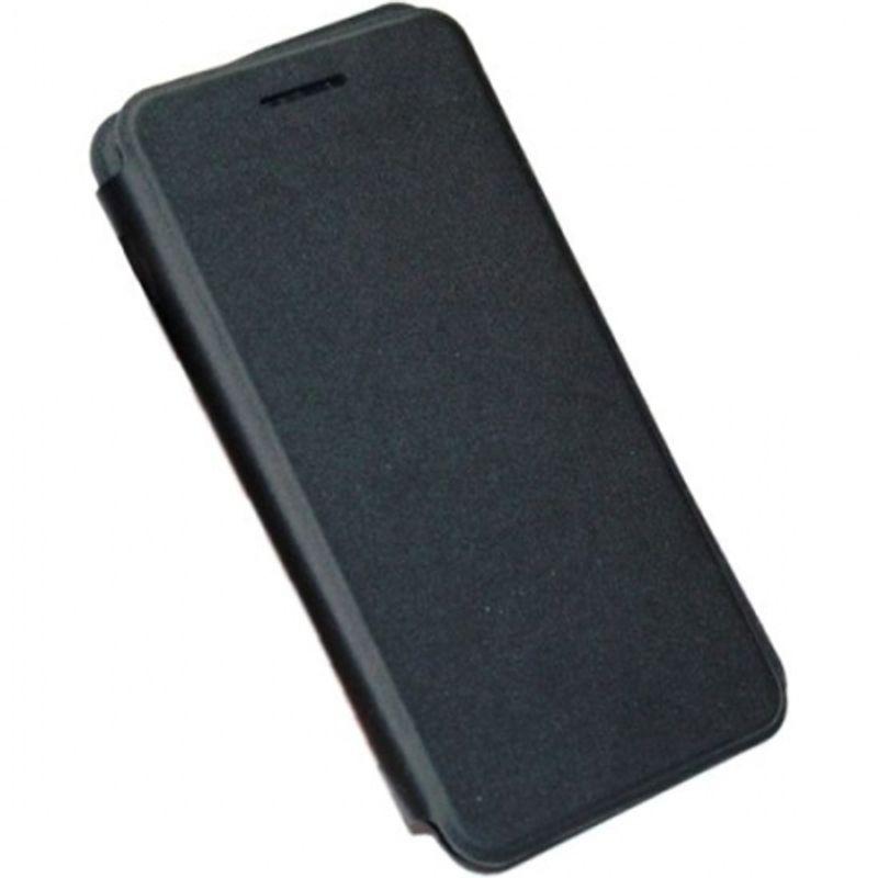 allview-husa-flip-black-p8energy-rs125023636-53298-959