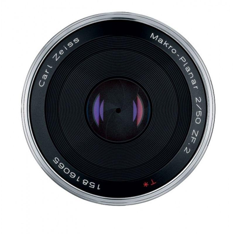 carl-zeiss-makro-planar-t--2-50-zf-2--nikon--rs53909217-54671-1