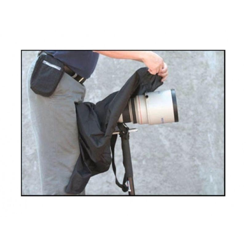 newswear-husa-ploaie-pentru-canon-rs46209048-54899-1
