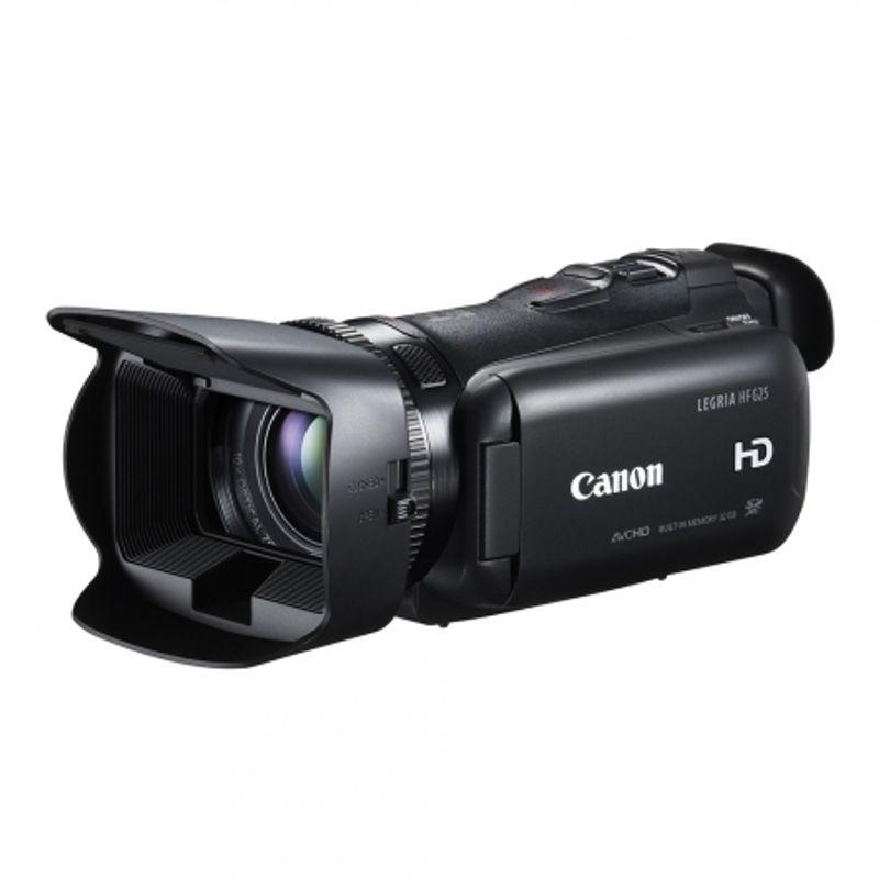 canon-camera-video-legria-hfg25-rs125003314-55901-643