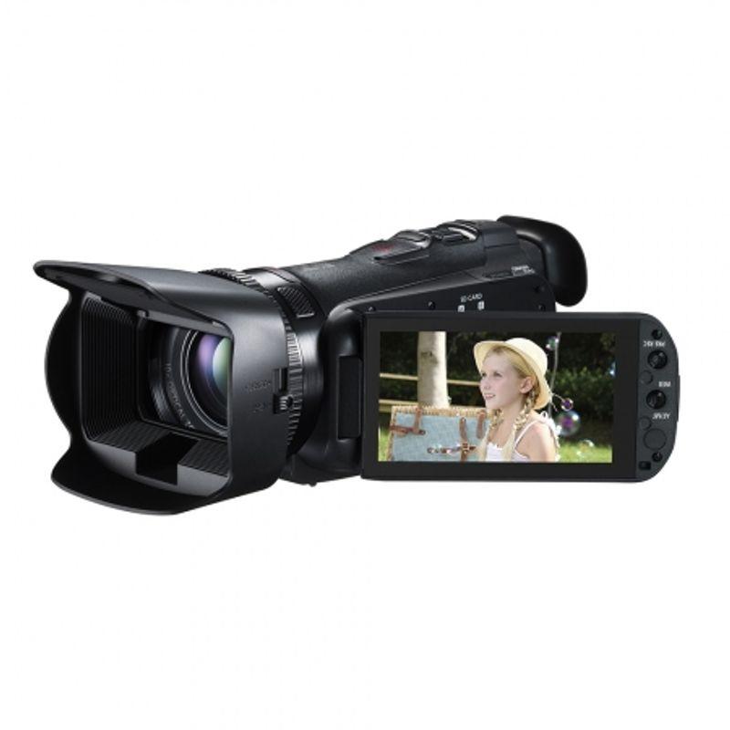 canon-camera-video-legria-hfg25-rs125003314-55901-1