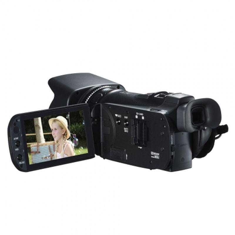 canon-camera-video-legria-hfg25-rs125003314-55901-3