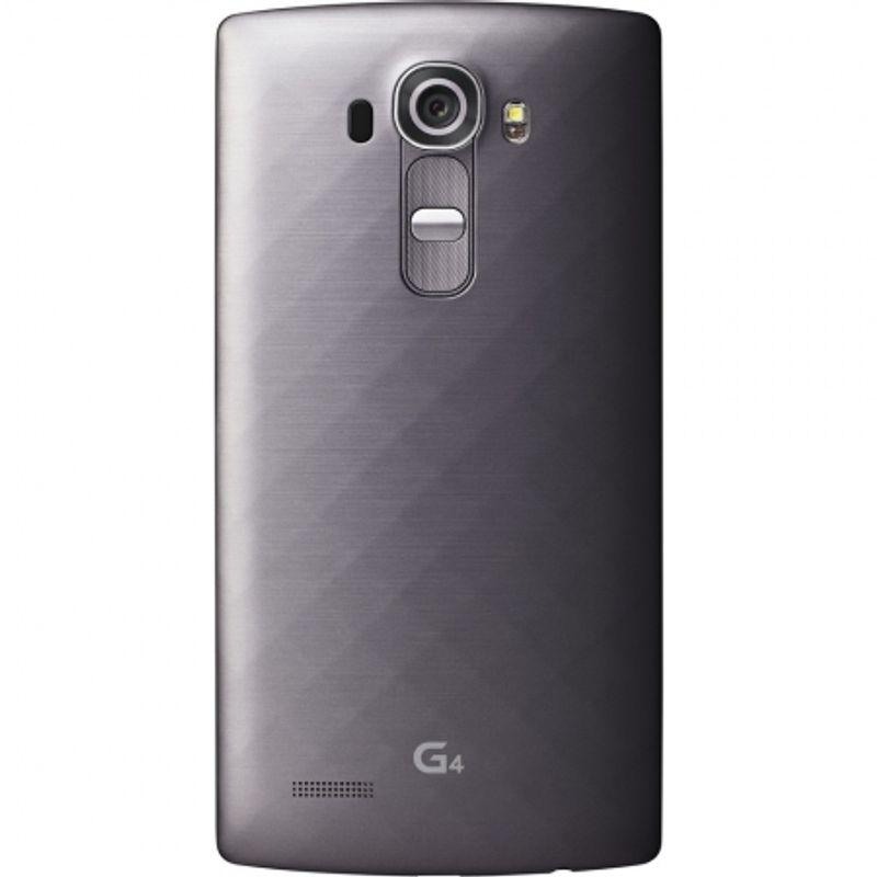 lg-g4-h815-32gb-lte-metallic-gray-rs125018744-55904-5