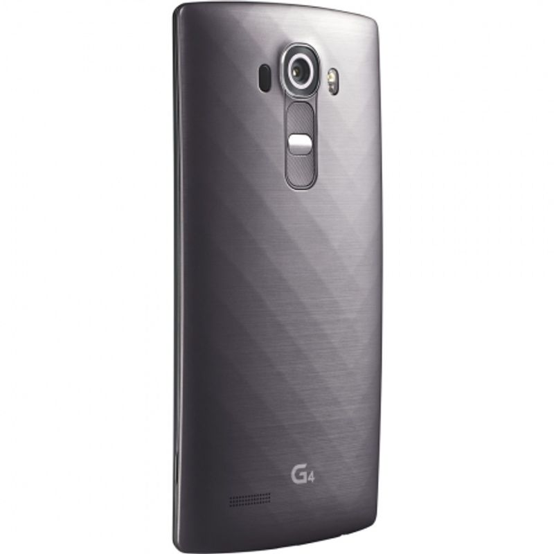 lg-g4-h815-32gb-lte-metallic-gray-rs125018744-55904-6