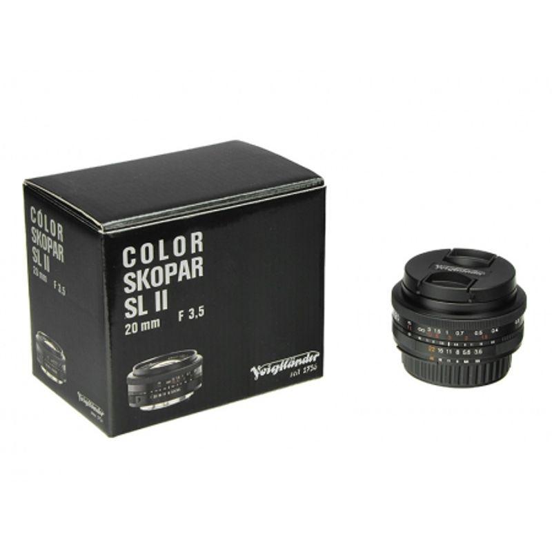 voigtlander-color-skopar-3-5-20-mm-sl-ii-asph--nikon-ai-s-rs10107225-57217-4