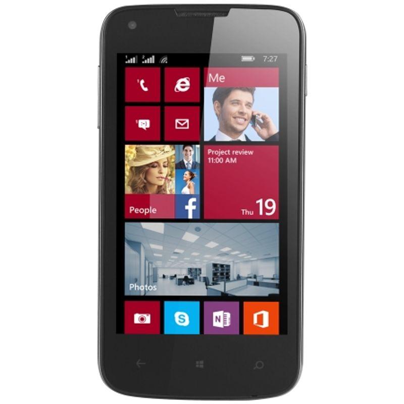 prestigio-multiphone-psp8400-duo-rs125014990-57465-560