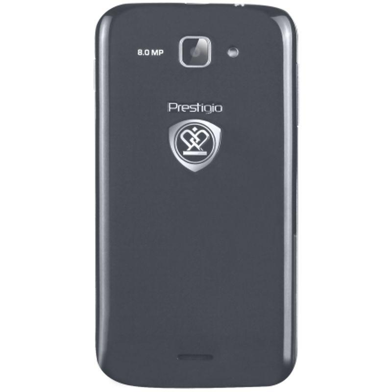prestigio-multiphone-psp8400-duo-rs125014990-57465-1