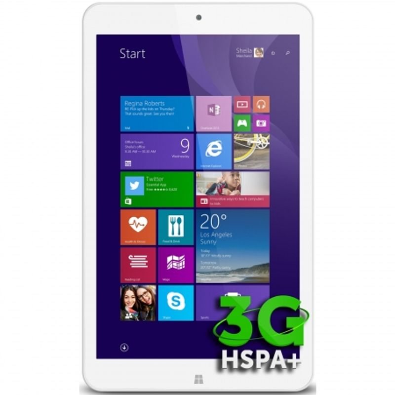 allview-allview-wi8g-8----quad-core-1-33ghz--1gb-ram--8gb--3g--windows-8-alb-rs125016829-57479-840