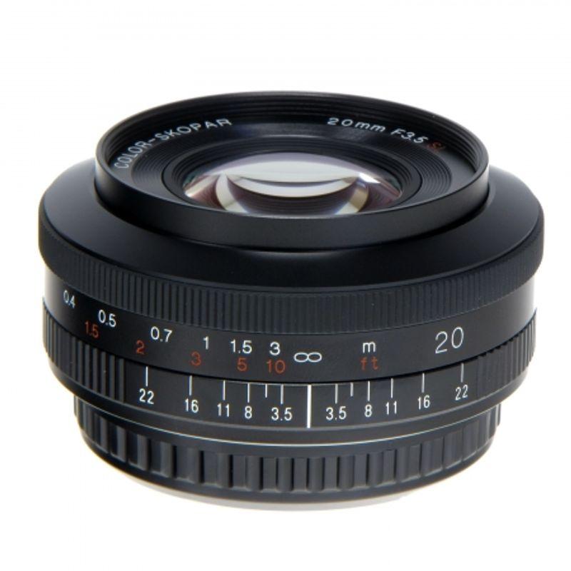 voigtlander-color-skopar-3-5-20-mm-sl-ii-asph--canon-rs1042088-1-57510-61