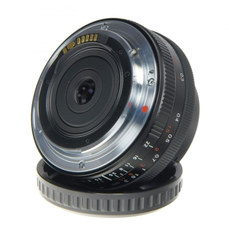 voigtlander-color-skopar-3-5-20-mm-sl-ii-asph--canon-rs1042088-1-57510-3