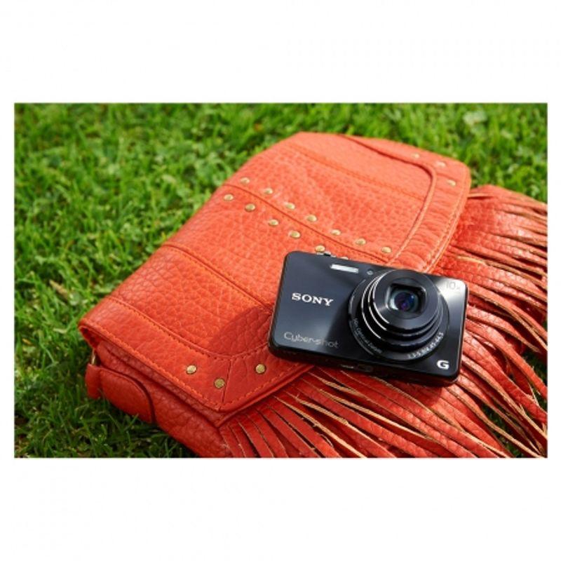 sony-aparat-foto-dsc-wx220n-gold-rs125011621-57821-5
