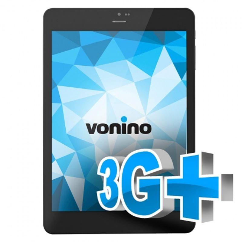 vonino-sirius-qs-3g-7-9---rs125007961-3-57978-468