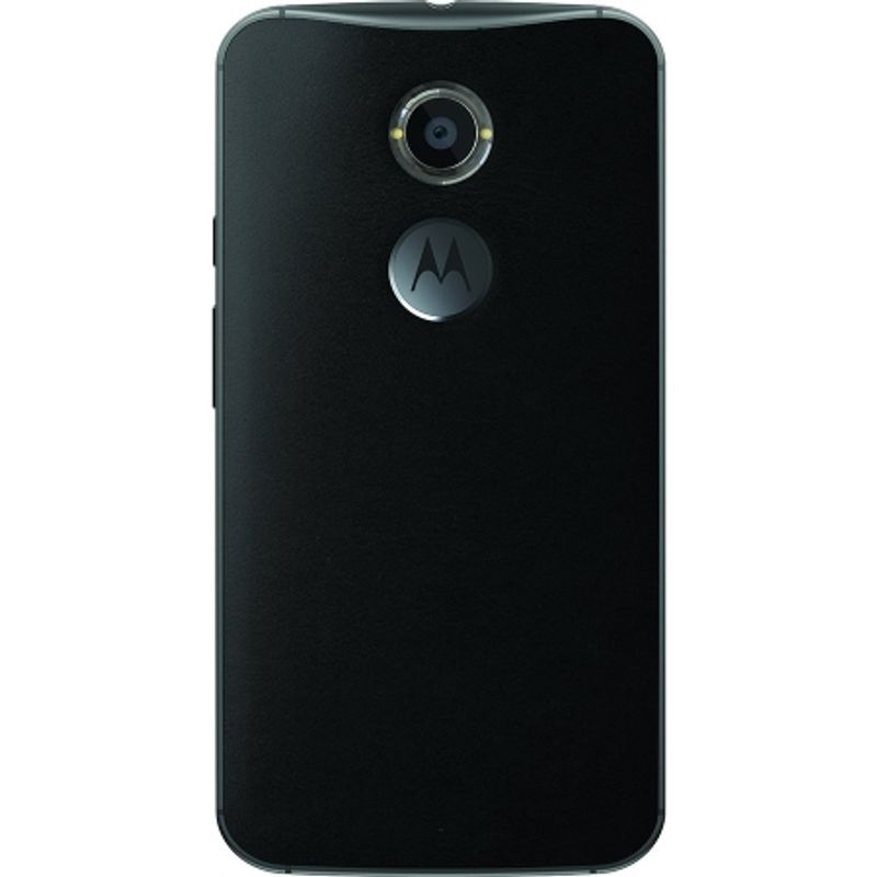 motorola-moto-x-2nd-gen-5-2---full-hd--quad-core-2-5ghz--2gb-ram--16gb--android-4-4-black-rs125015659-3-58000-1