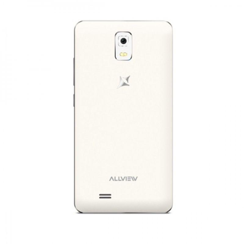 allview-p6-qmax-alb-rs125019062-58894-5