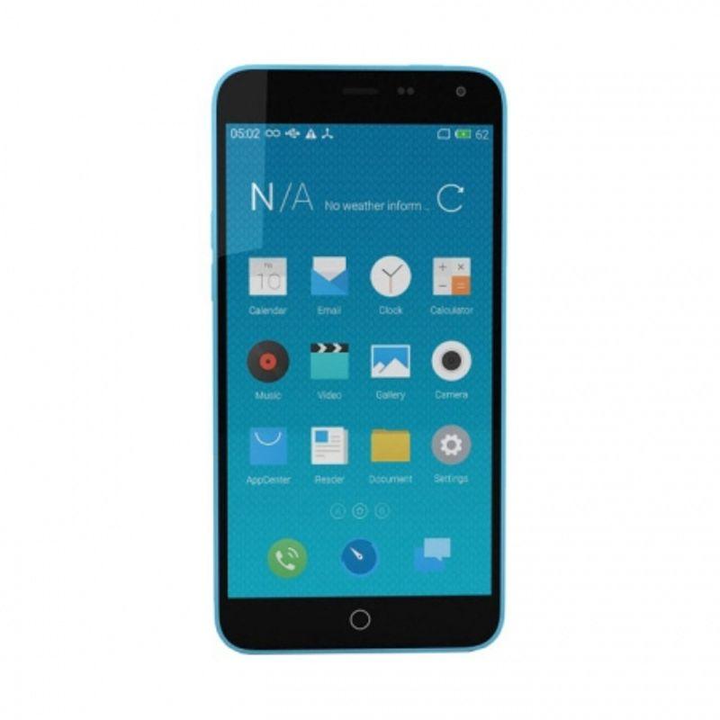 meizu-m1-note-dualsim-16gb-lte-4g-albastru-meilan-rs125018679-58913-1