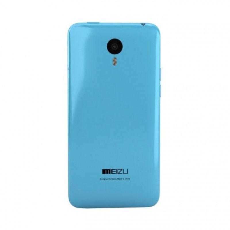 meizu-m1-note-dualsim-16gb-lte-4g-albastru-meilan-rs125018679-58913-4