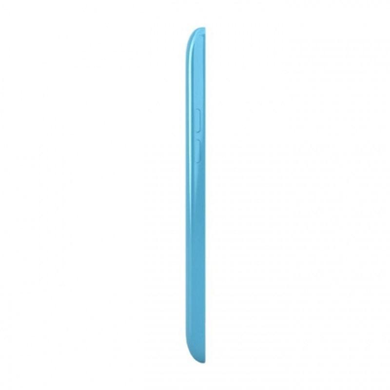 meizu-m1-note-dualsim-16gb-lte-4g-albastru-meilan-rs125018679-58913-5