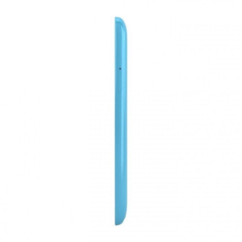 meizu-m1-note-dualsim-16gb-lte-4g-albastru-meilan-rs125018679-58913-6