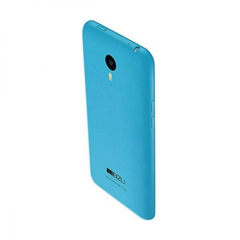 meizu-m1-note-dualsim-16gb-lte-4g-albastru-meilan-rs125018679-58913-8