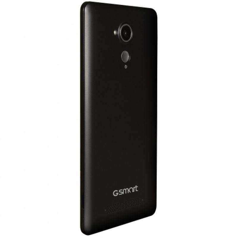 gigabyte-gsmart-gx2-5----quad-core-1-6ghz--2gb-ram--8gb--dual-sim-negru-srs125017933-59174-2