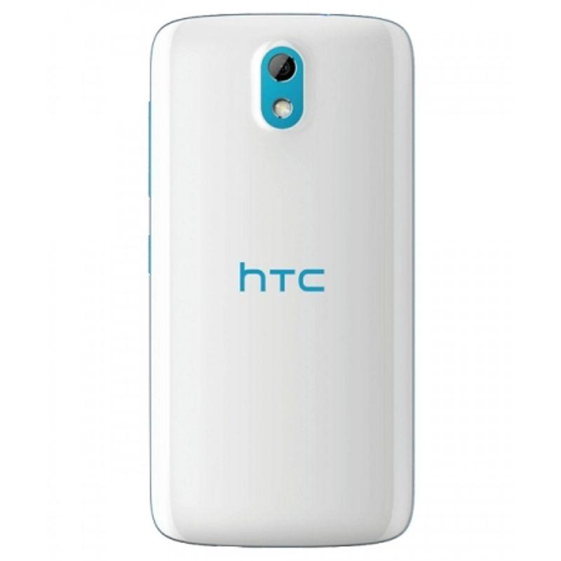 htc-desire-526g-dual-sim-16gb-glacier-blue---white-rs125022240-18-59423-1