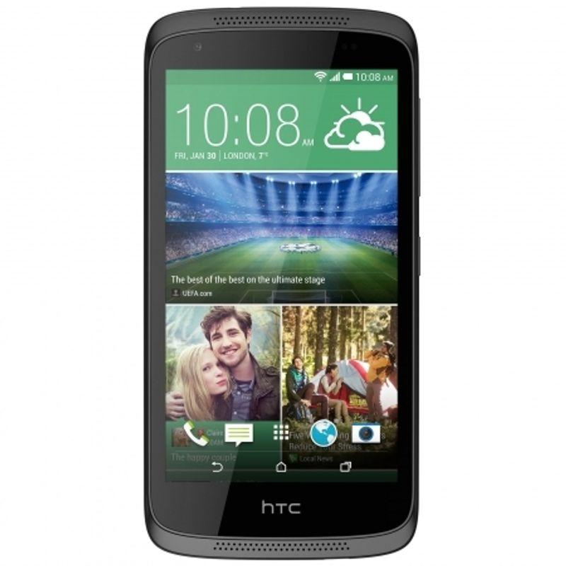 htc-desire-526g-dual-sim-16gb-negru-rs125022074-16-59429-393