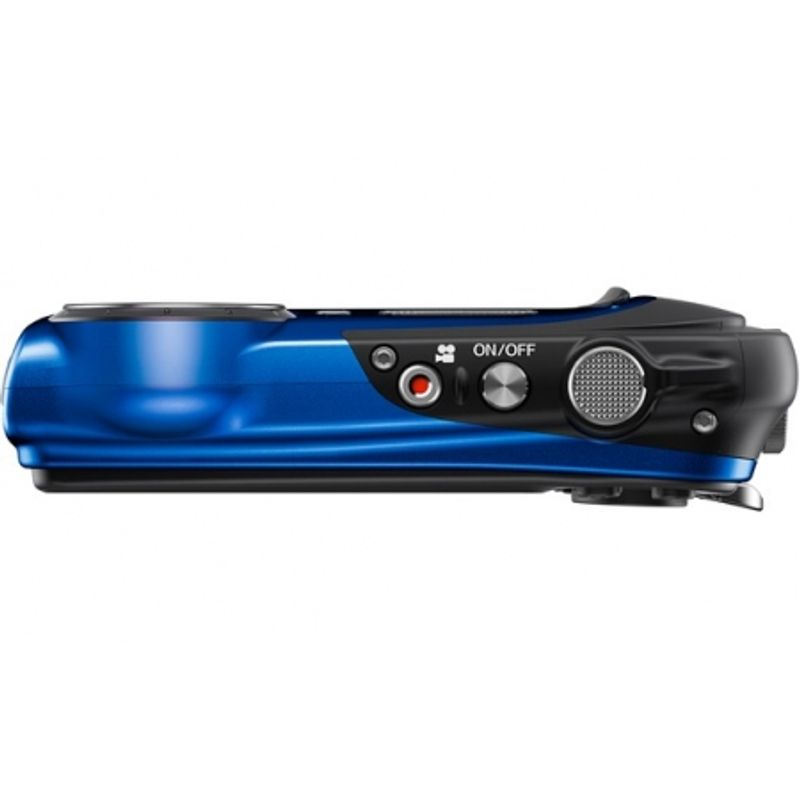 fujifilm-finepix-xp-80-blue-rs125016933-1-59531-3