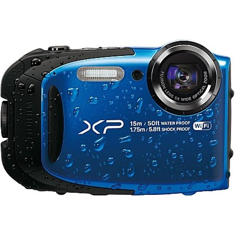 fujifilm-finepix-xp-80-blue-rs125016933-1-59531-4
