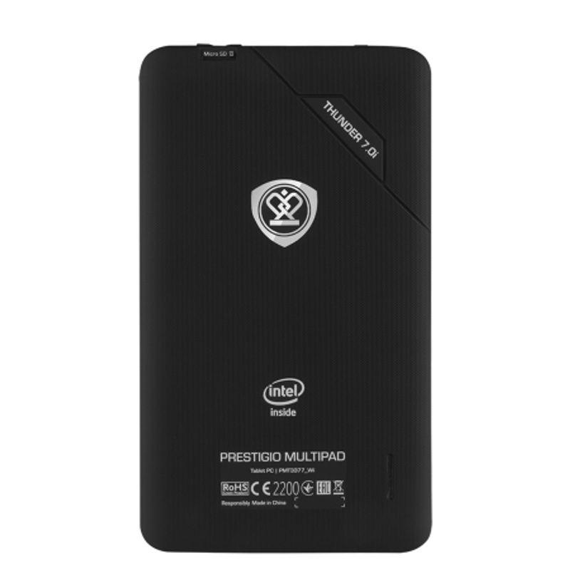 prestigio-multipad-thunder-7-0i-7----dual-core-1-2ghz--1gb--8gb-negru-rs125015691-59623-1