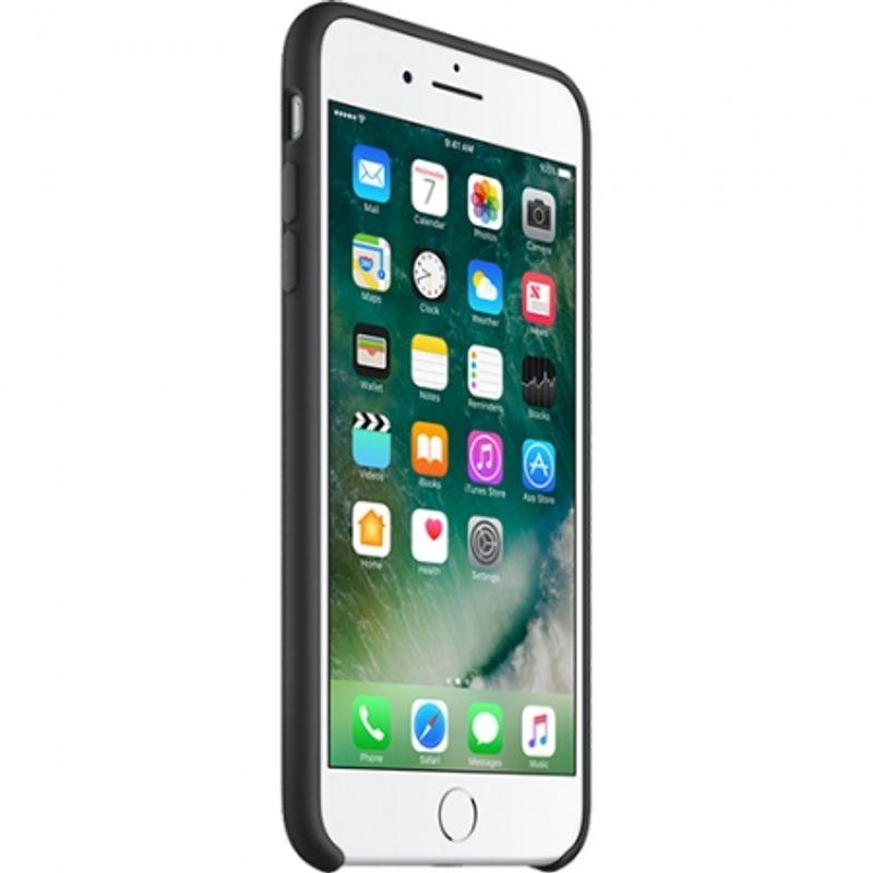 husa-capac-spate-apple-silicon-negru-apple-iphone-7-plus-rs125030527-59684-1