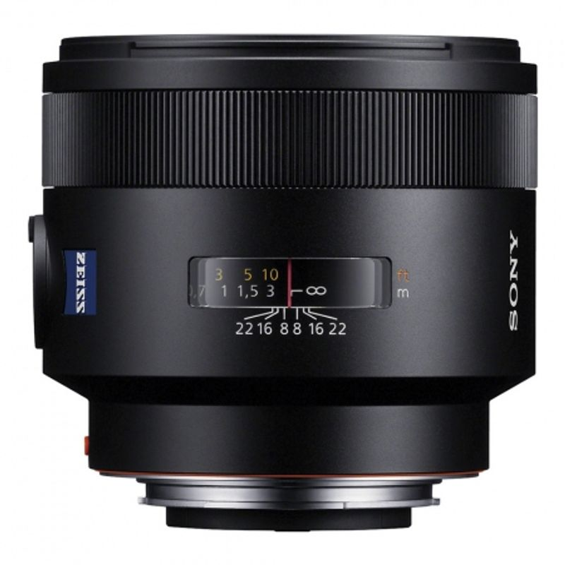 sony-50mm-f-1-4-carl-zeiss-planar-t--za-fe-a-mount-rs125007165-59730-1