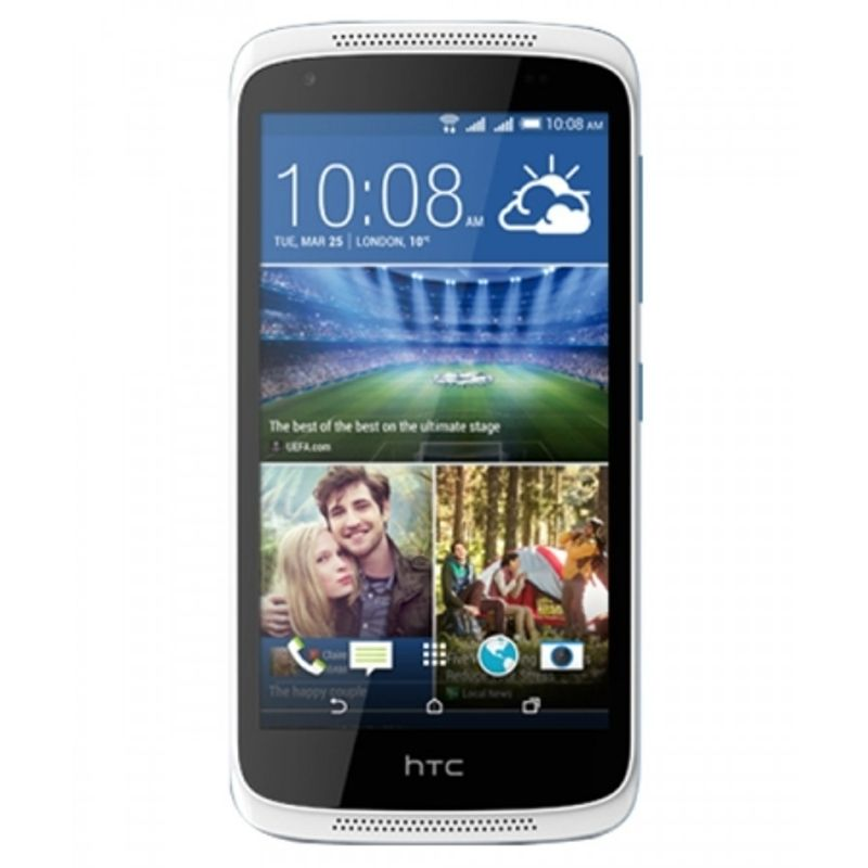 htc-desire-526g-dual-sim-16gb-glacier-blue---white-rs125022240-25-59857-934