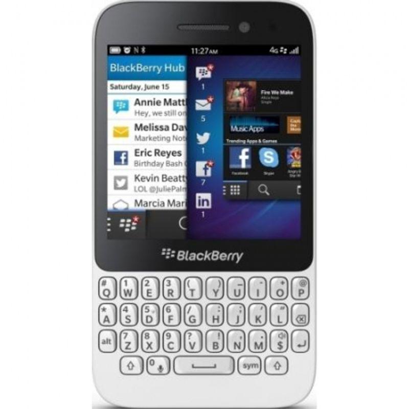 blackberry-q5-8gb-4g-lte-alb-rs125018128-2-59875-482