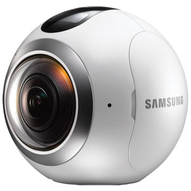 samsung-camera-video-si-foto-gear-vr-360-splashproof-alb-c200-rs125028669-3-60063-1
