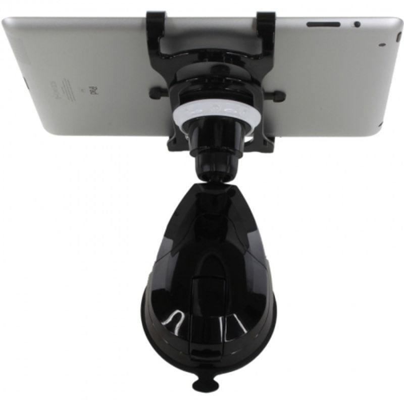 kit-vision-ipadsumk-suport-auto-universal-7-10-inch-rs125013127-1-60070-3