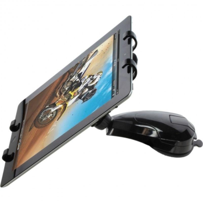 kit-vision-ipadsumk-suport-auto-universal-7-10-inch-rs125013127-1-60070-4