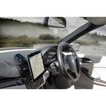 kit-vision-ipadsumk-suport-auto-universal-7-10-inch-rs125013127-1-60070-11