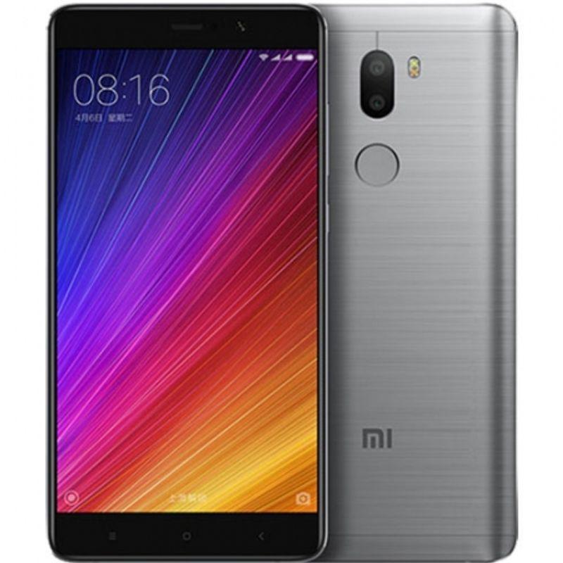 xiaomi-mi-5s-plus-dual-sim-64gb-lte-4g-negru-argintiu-4gb-rs125033119-60302-1
