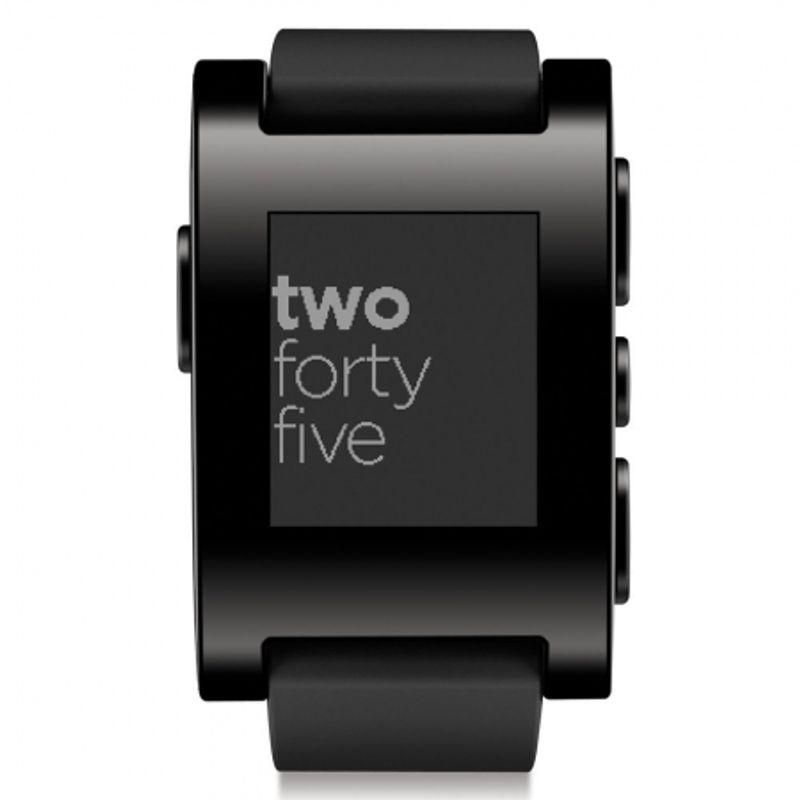 pebble-ceas-inteligent-negru-rs125018992-1-60366-319