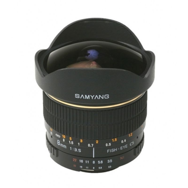 samyang-8mm-f3-5-sony-e-system-vg-10-edition-rs1044145-60538-100