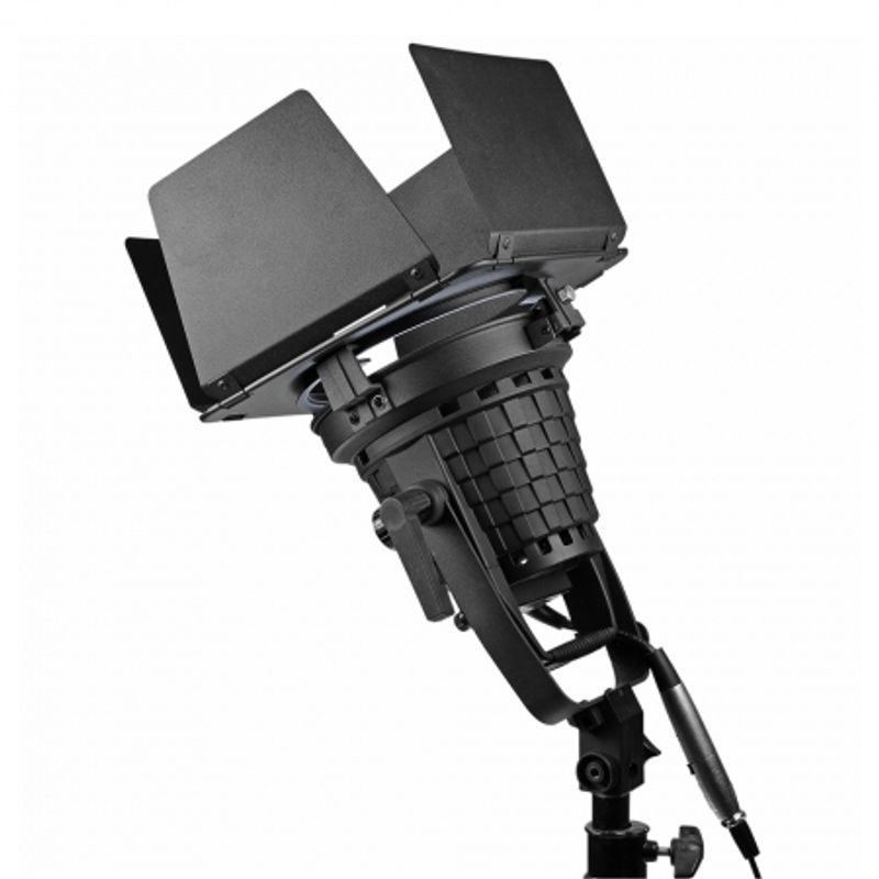 kast-klsl-197r-lampa-video-cu-197-leduri-5300-5900k-rs125003805-1-60566-2
