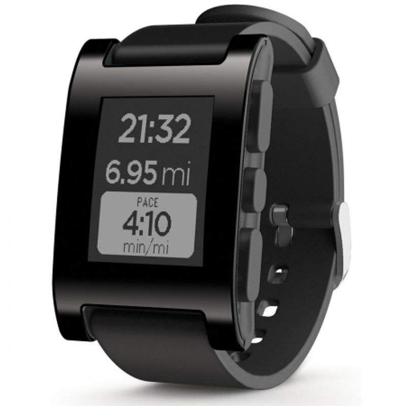 pebble-ceas-inteligent-negru-rs125018992-3-60700-2