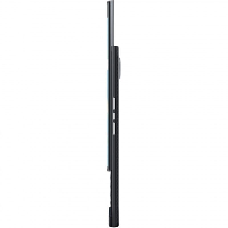 blackberry-priv-32gb-lte-4g-negru-3gb-stv100-4-rs125032756-5-60942-9