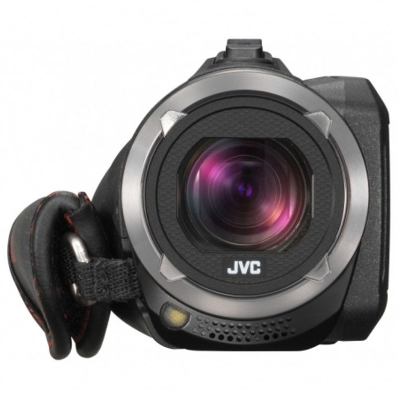 jvc-gz-rx515-rs125024408-1-61030-3