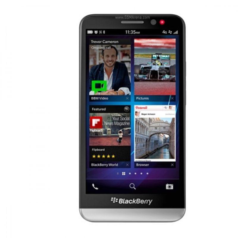 blackberry-z30-5---hd-dual-core-1-7ghz-2gb-ram-16gb-negru-rs125012883-11-61091-793