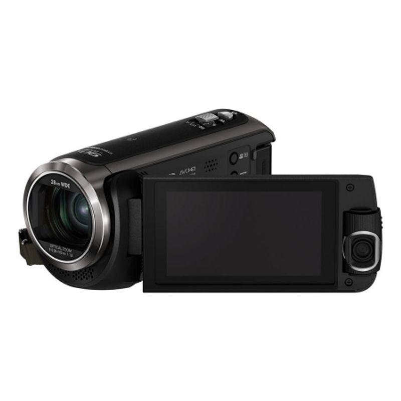 panasonic-hc-w570-camera-video-rs125017110-1-61121-351