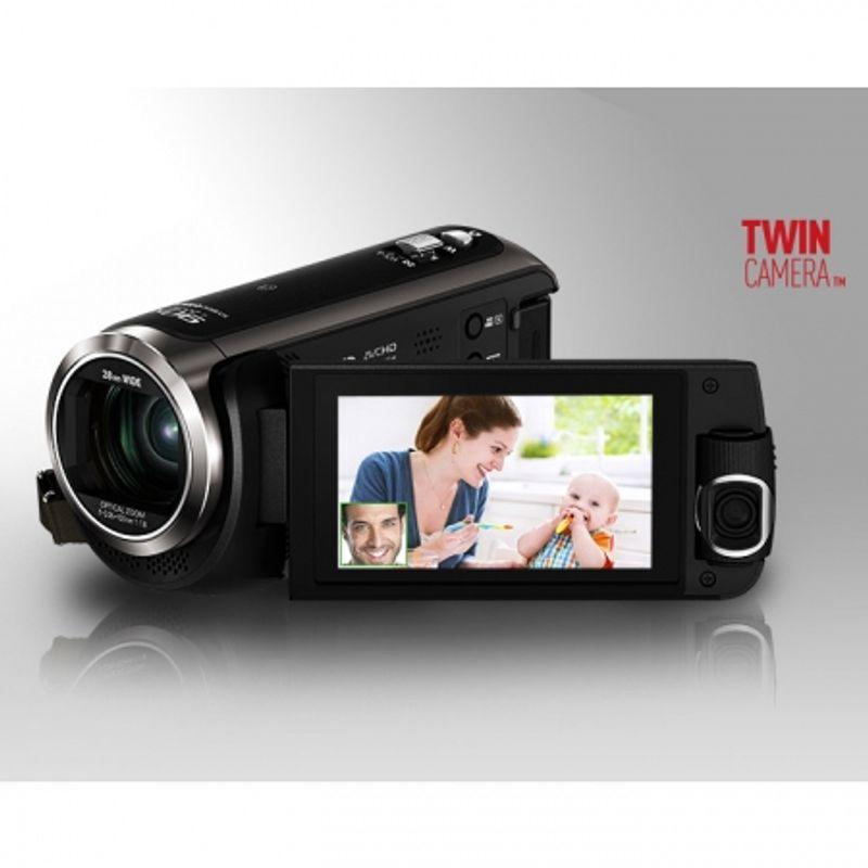 panasonic-hc-w570-camera-video-rs125017110-1-61121-1