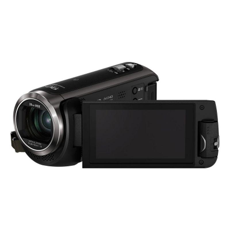 panasonic-hc-w570-camera-video-rs125017110-1-61121-2
