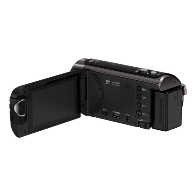 panasonic-hc-w570-camera-video-rs125017110-1-61121-7